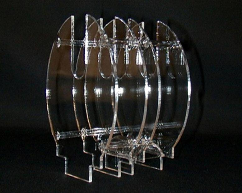 石英ガラス製品