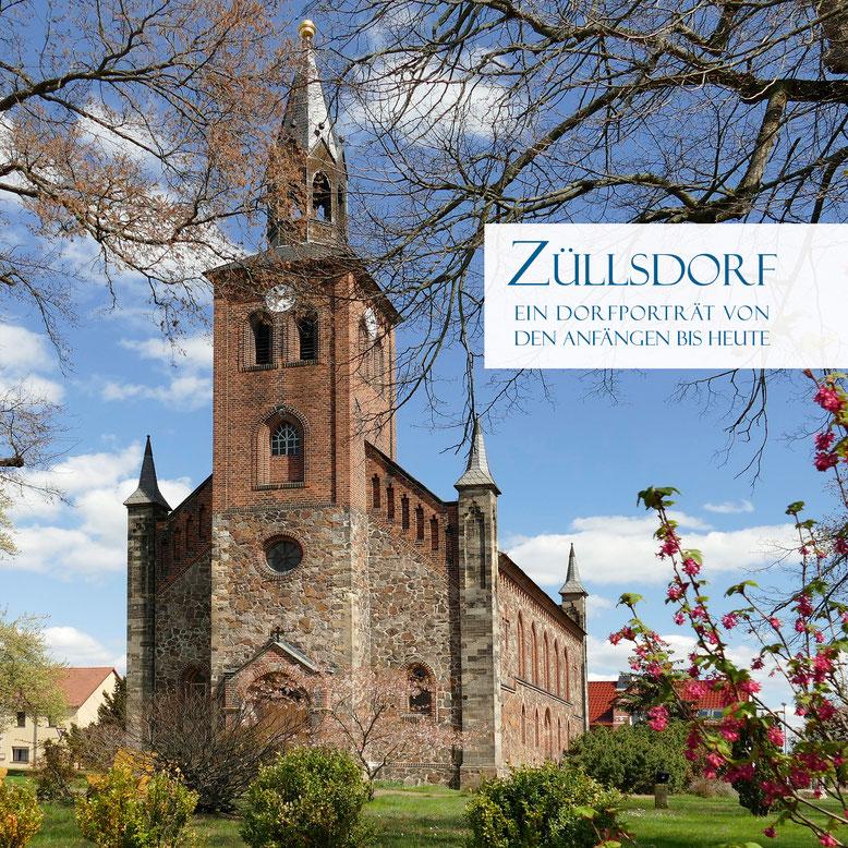Hier Klicken und bestellen oder direkt beziehen in Cordulas Einkaufszentrum in Züllsdorf oder in der BücherKammer