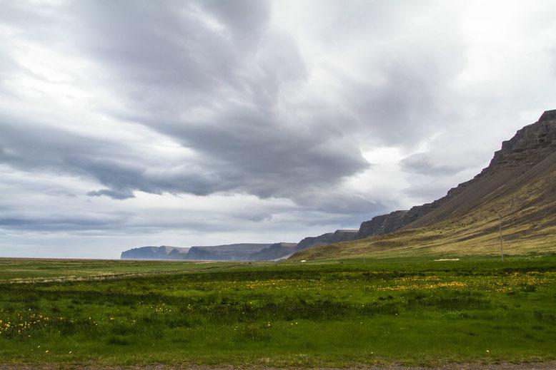 Rauðisandur