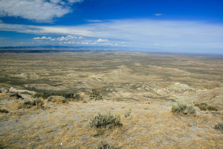 Wind River Basin