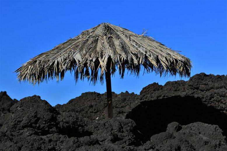 Terceira, Praia dos Biscoitos