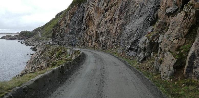 Langøya