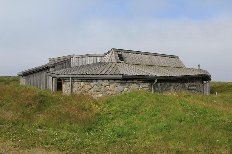 Norwegen Wohnmobil Reisebericht