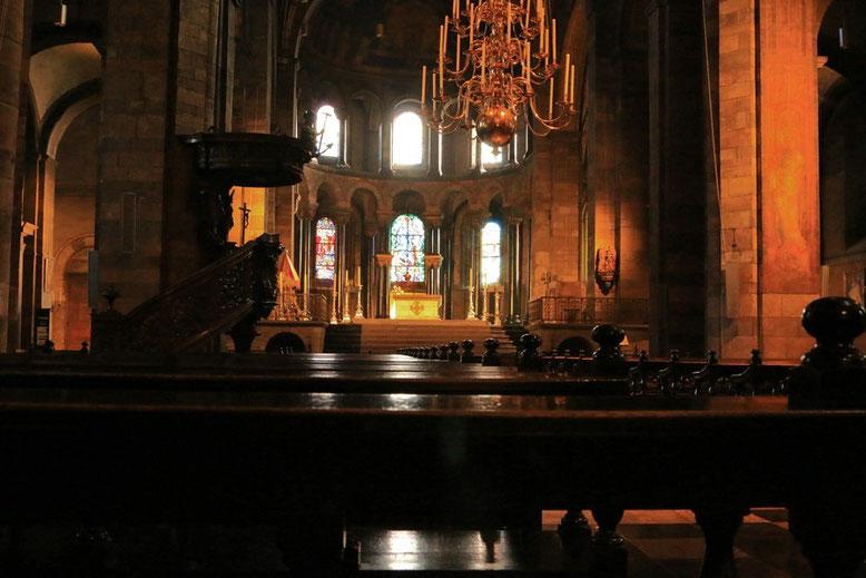 Onze-Lieve-Vrouwe-Basilika