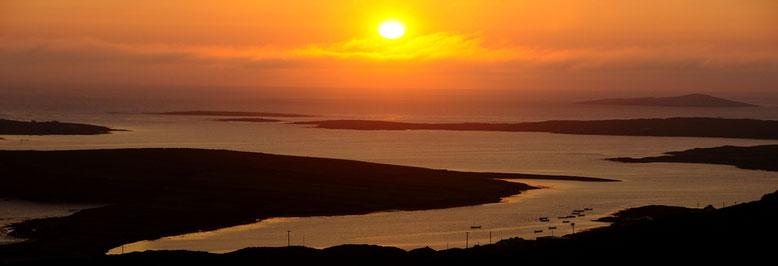 Irland Reiseblog Clonmoylan P.Trippi