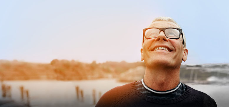 Las necesidad cambiantes del usuario son determinantes a la hora de definir la vida de los audífonos.