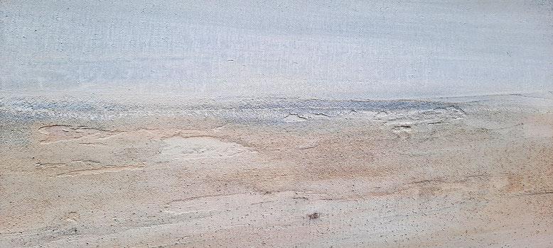 details Sand Strand