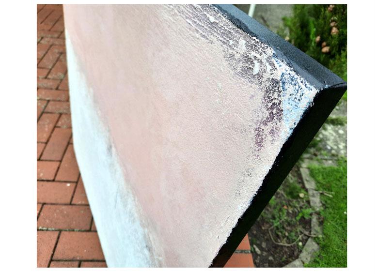 Detail - weisses-bild