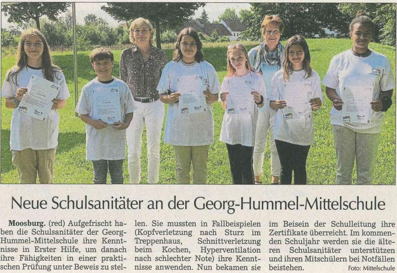 Quelle: Moosburger Zeitung