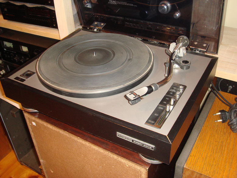 Yamaha - Hi-fi Hi-end Vintage Audio