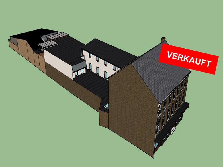 Haus verkaufen in Kevelaer