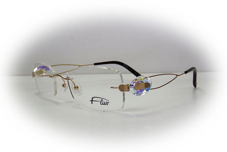 FLAIRフレァー 602 C968
