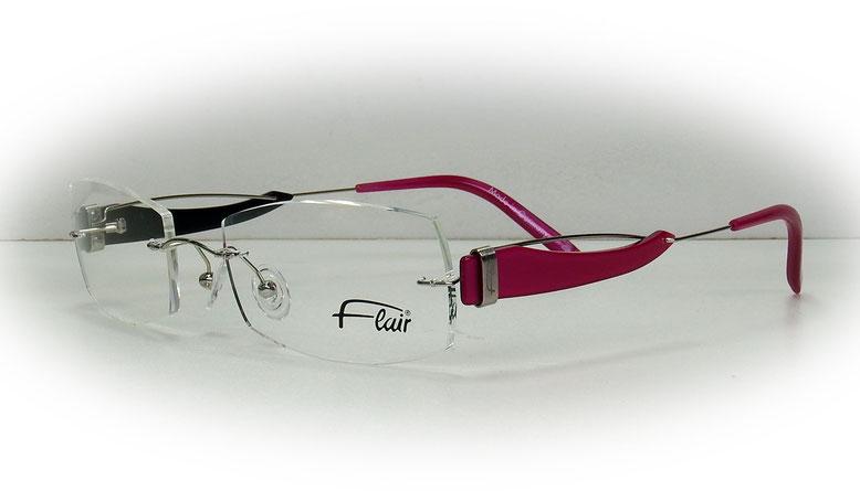 Flair フレァー994 C660 Japancol