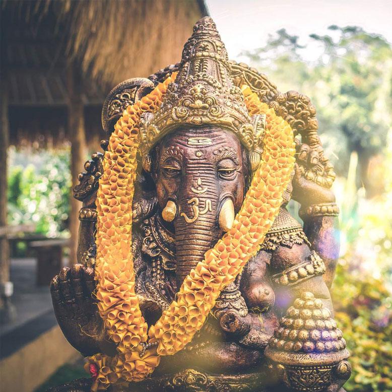 Viaggio di gruppo a Bali e Gili