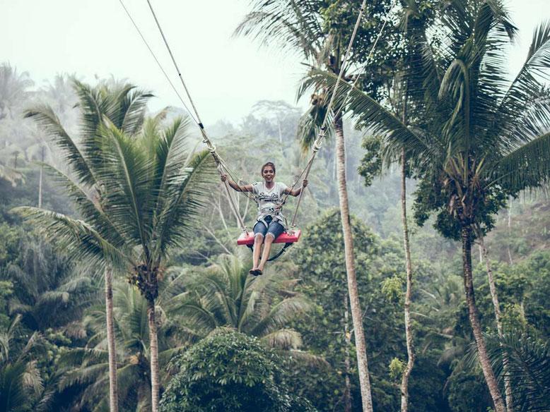 Quanto costa un viaggio a Bali