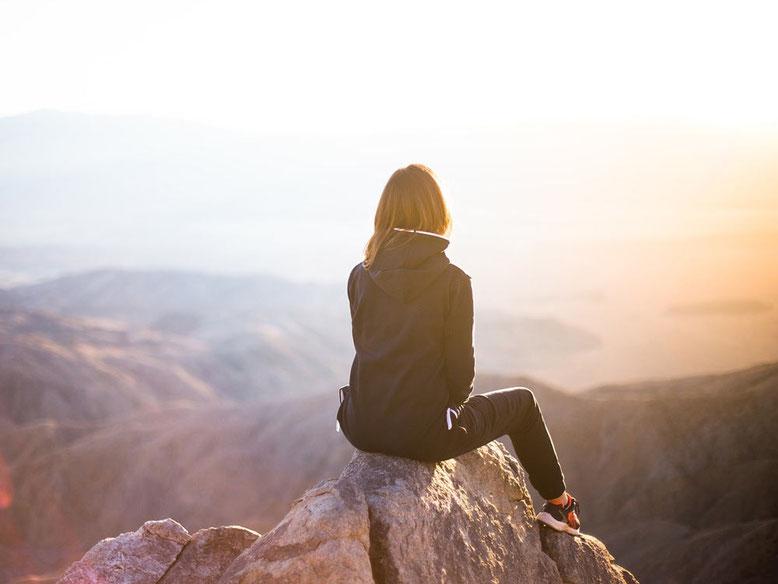 5 motivi per partecipare ad un viaggio di gruppo. Ottimo per viaggiatori solitari