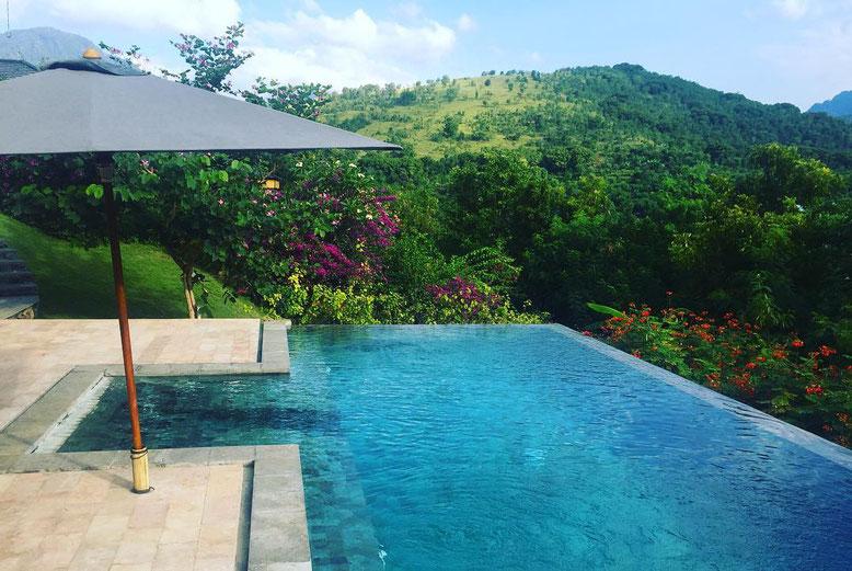 Villa Nandini- Sumberkima Hill Retreat, Pemuteran - Bali (photo by Sumberkima Hill Retreat)