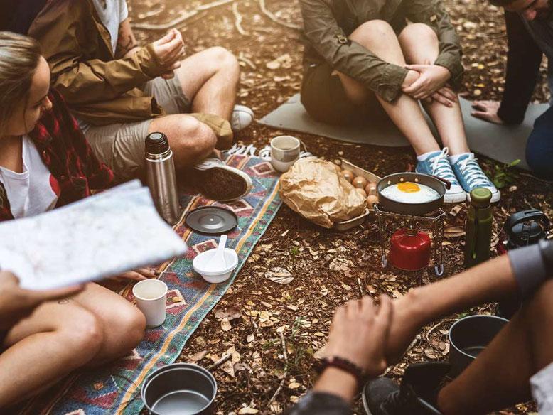 Viaggiare da soli 5 miti da sfatare - Costo del viaggio