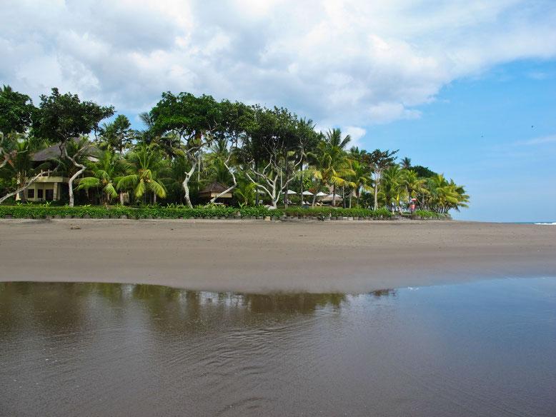 Medewi Beach, la spiaggia di Medewi a Bali (Photo by Gabriele Ferrando)