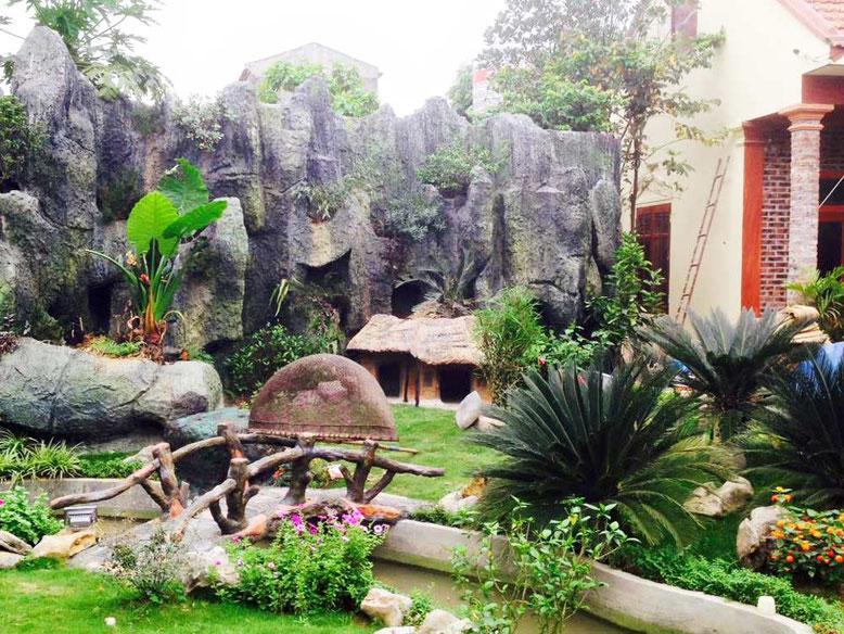 Dove dormire a Ninh Binh e Tam Coc