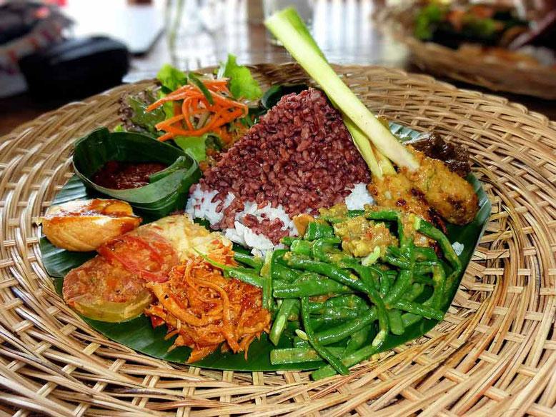 Dove mangiare a Jakarta