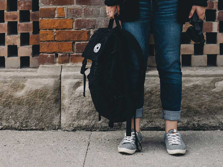 5 motivi per partecipare ad un viaggio di gruppo. Comfort e sicurezza