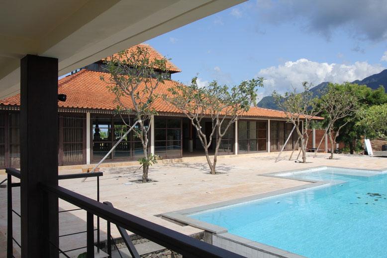 Villa Macan - Sumberkima Hill Retreat, Pemuteran - Bali (photo by Sumberkima Hill Retreat)