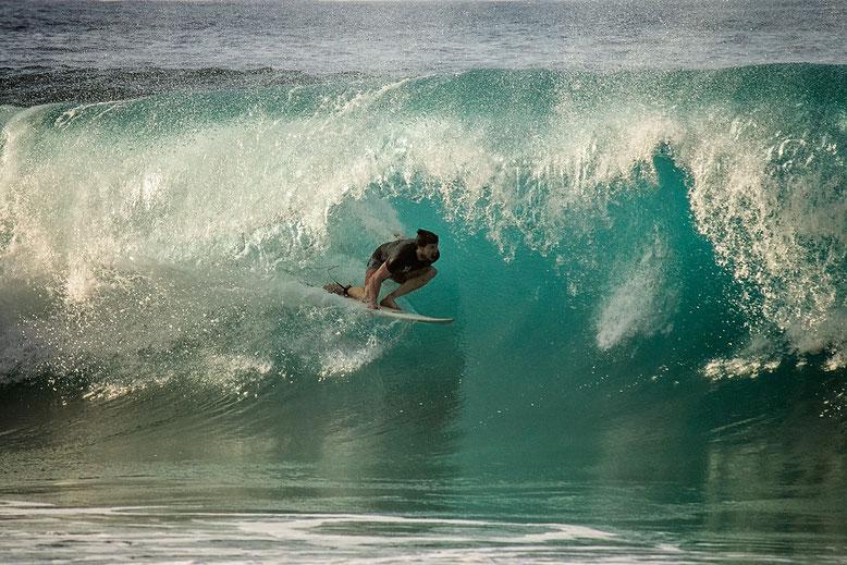 Reasons why you should visit Kauai