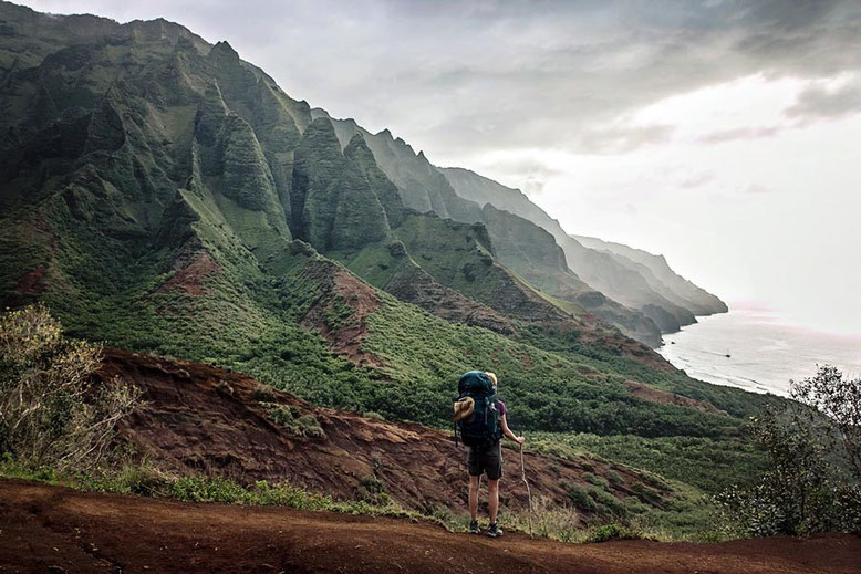 Reasons why you should visit Kauai