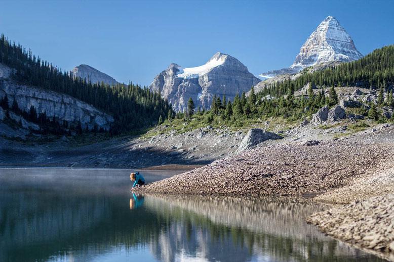 [Image: campground-at-og-lake-mt-assiniboine.jpg]