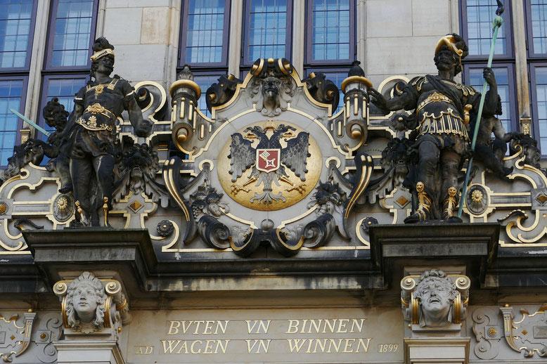 Bestattungsdienste Bremen-West lexikon-bestattungen