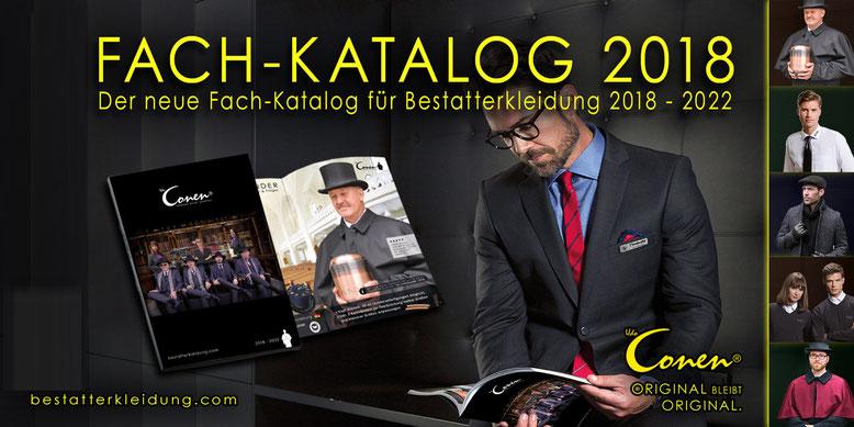 Bestattungsbedarf bestattungsmesse lexikon-bestattungen Fach-Katalog Udo Conen