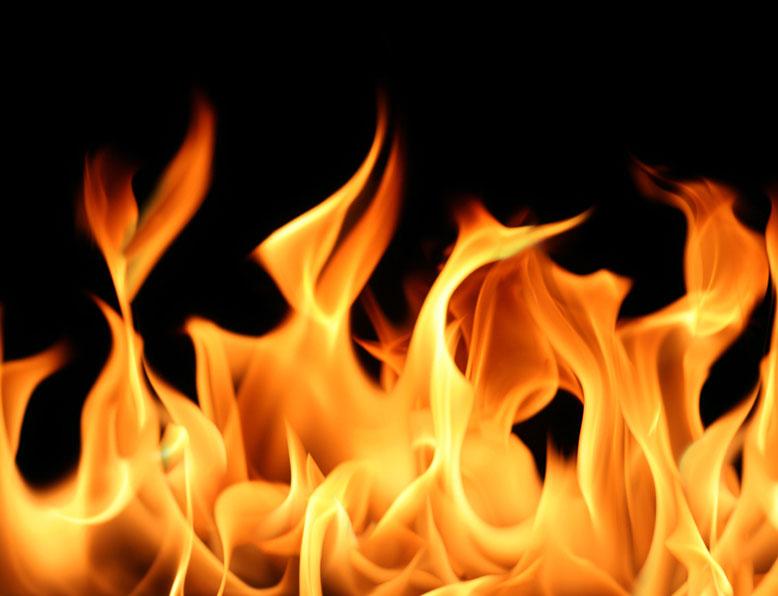 Feuerstein Bestattungslexikon, lexikon-bestattungen, Bestattungsdienste, Bestattungsbedarf Im Rahmen einer Kremierung wird dem Verstorbenen im Vorfeld des Verbrennungsprozesses ein feuerfester Stein mit seinen eingravierten Identifikationsdaten beigefügt.