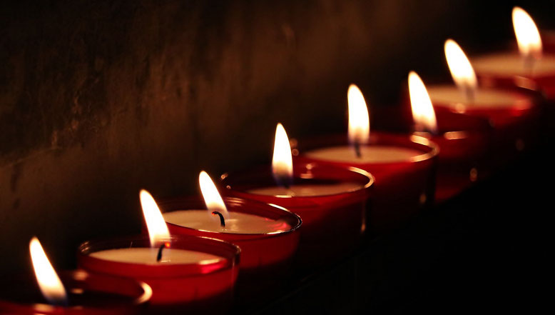 Trauerhalle Bestattungslexikon, lexikon-bestattungen, Bestattungsdienste, Bestattungsbedarf