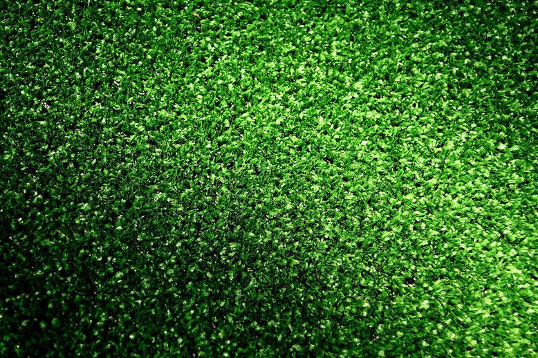 Grabmatten 01 Bestattungsmesse lexikon-bestattungen