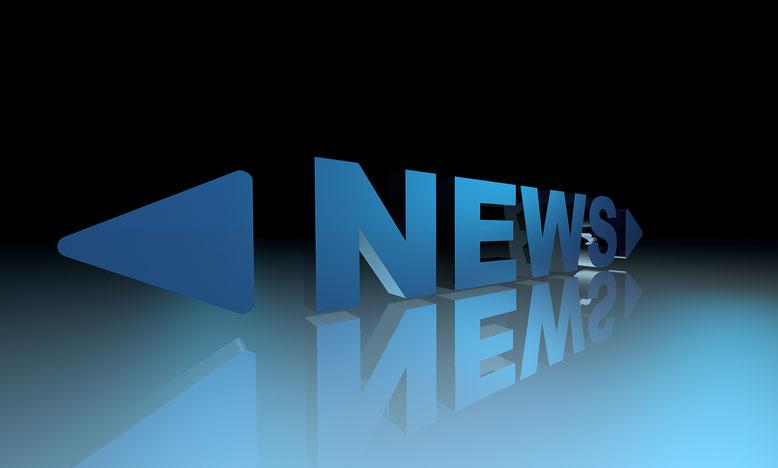 News lexikon-bestattungen