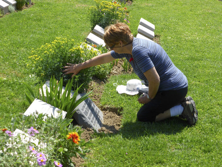 Urnengemeinschaftsgrab Bestattungslexikon, lexikon-bestattungen, Bestattungsdienste, Bestattungsbedarf