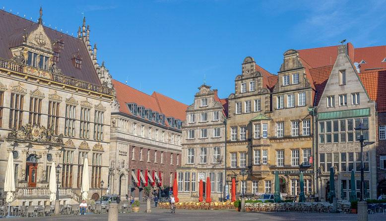 Bestattungsdienste Bremen-Mitte lexikon-bestattungen 01