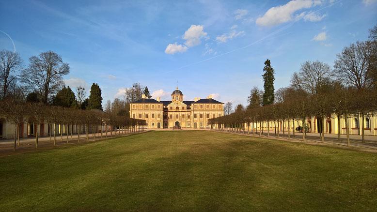 Bestattung Rastatt lexikon-bestattungen