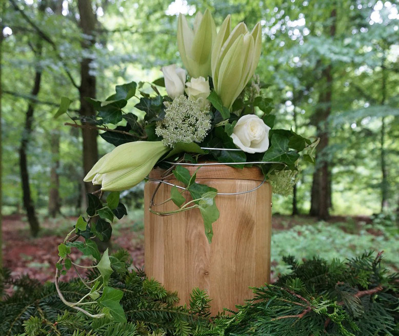 Urnenbestattung Bestattungslexikon, lexikon-bestattungen, Bestattungsdienste, Bestattungsbedarf
