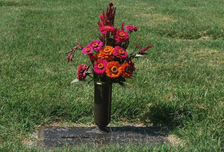 Urnengrab Bestattungslexikon, lexikon-bestattungen, Bestattungsdienste, Bestattungsbedarf