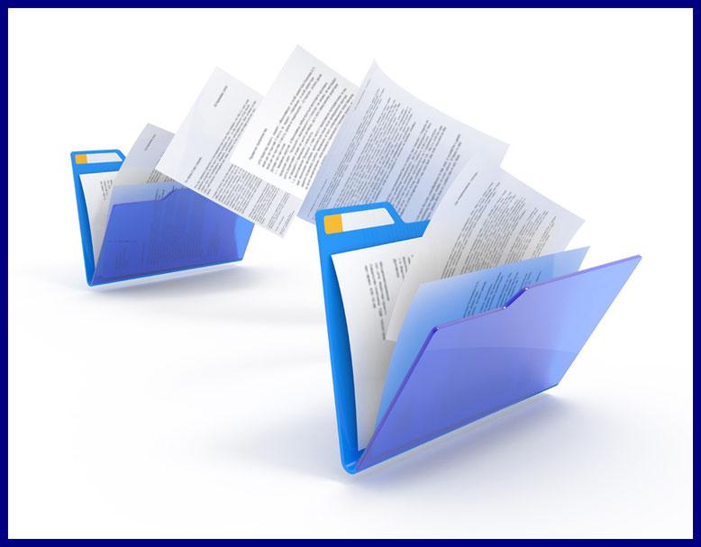 Vorsorgeregelung Bestattungslexikon, lexikon-bestattungen, Bestattungsdienste, Bestattungsbedarf