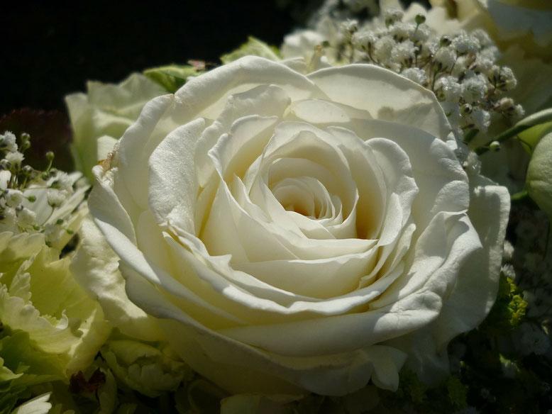 Fremdleistung Bestattungslexikon, lexikon-bestattungen, Bestattungsdienste, Bestattungsbedarf