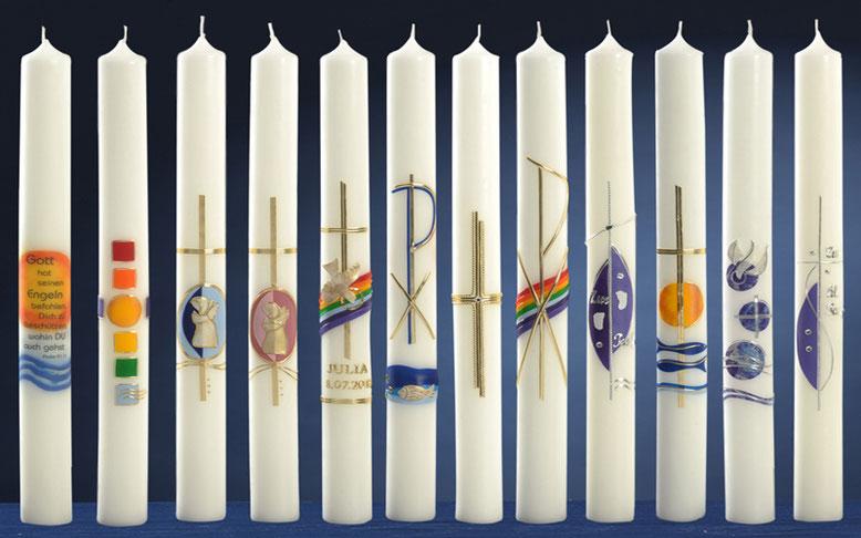 Kerzen 01 Bestattungsmesse lexikon-bestattungen