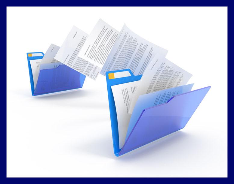 Formalitäten Bestattungslexikon, lexikon-bestattungen, Bestattungsdienste, Bestattungsbedarf