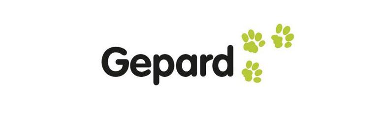 Gepard Garn Cot&Wool 5