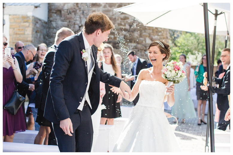 Bild meiner Hochzeit