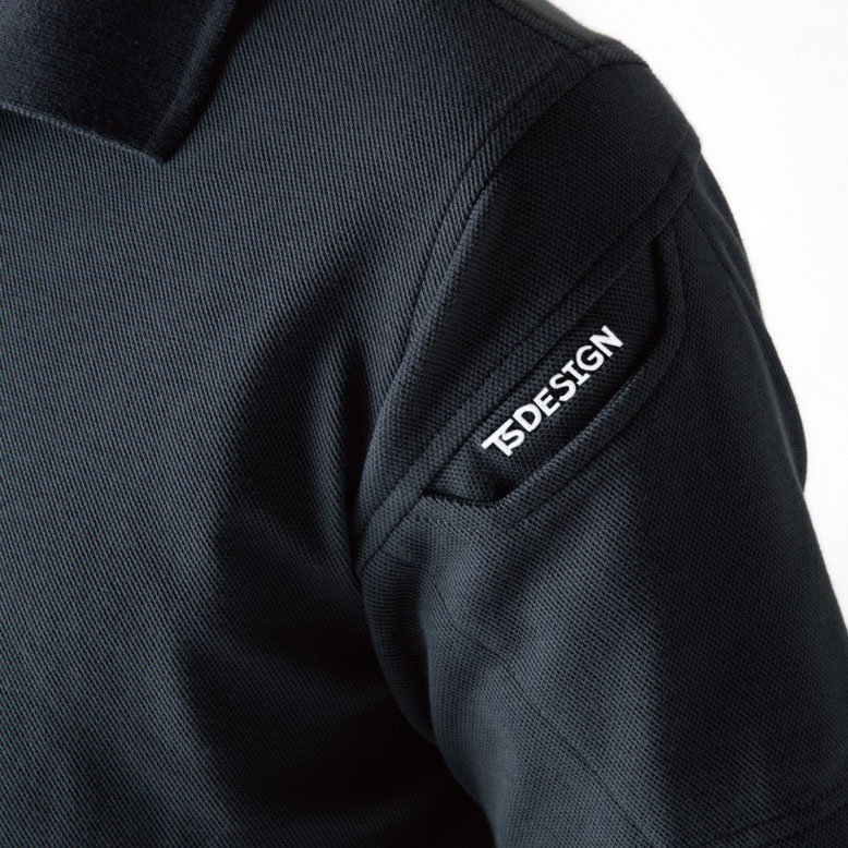 TS DESIGN~TSデザイン~4075ロング・4065 ショート 共通 スマホ対応のマルチスリーブポケット