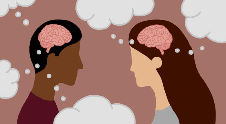 terapia di coppia Cagliari, psicoterapia di coppia Cagliari, conflitti di coppia, mediazione familiare