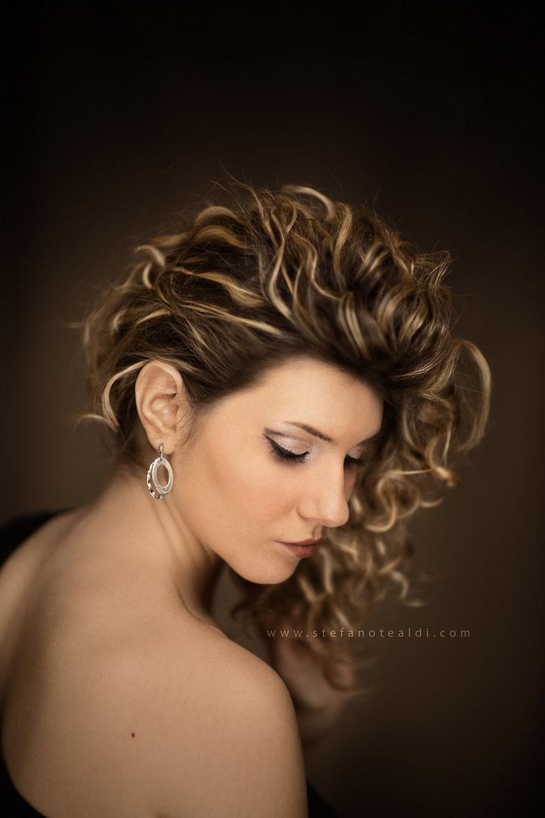 C922 Stefano Tealdi e Alessandro Tintori Corso base post produzione con Adobe Lightroom® e Adobe Photoshop